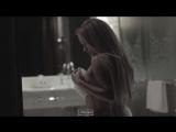 МУЗЫКА №1 Скриптонит ft. PHARAOH - Твоя Сука
