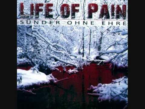 Life Of Pain (Oidoxie) - Seit Jahrtausenden