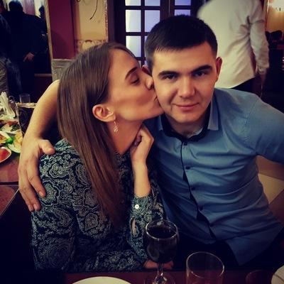 Alexey Musin