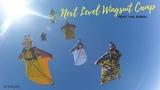 Next Level Wingsuit Camp feat. Val Sobol