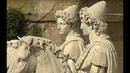 Рим. Вечный город сквозь века. Античность. Капитолий, Пантеон, Колизей