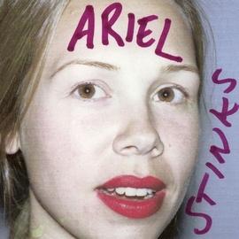Ariel Pink альбом Thrash & Burn