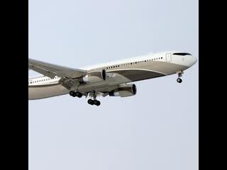 Самые дорогие самолеты
