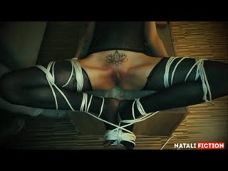 think, that fetishnetwork cristi ann alley bondage sorry, not