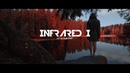 INFRARED I by GLEB RUBY / LUT PRESETS TO DOWNLOAD