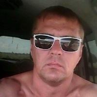 Инорь Александррв