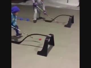 Лучшие спортивные моменты #2