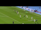 Dinamo (Z) - Fenerbahce 4-1, All goals, 20.09.2018. Full HD