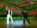 DID L'il Masters Season 2 June 02 '12 - Om Uday