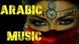 Arabic music - Sound Enigma Арабская музыка - Звук Энигма создан на синтезаторе Yamaha PSR-S970