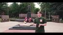 Мемориальный проект Одинцовские памятники Promo-ролик