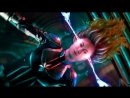 Капитан Марвел — Русский тизер-трейлер 2019 / боевик / фантастика / Captain Marvel / Бри Ларсон / Сэмюэл Л. Джексон / Джуд Лоу