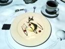 Le Petit Chef – Dessert