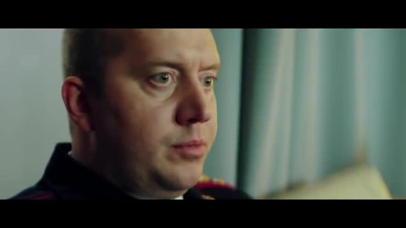 Полицейский с рублевки 4 сезон Подборка приколов и смешных моментов! ВОЛОДЯ ЖЖЁТ!