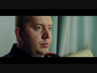 Полицейский с рублевки 4 сезон Подборка приколов и смешных моментов! ВОЛОДЯ ЖЖЁТ! (1)