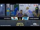 Serie A PlanetWin 365 Futsal Civitella Colornax vs Came Dosson