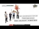 [Türkçe Altyazılı] Nam Woohyun - Weekly Idol 373. Bölüm