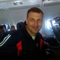 АлексейТрибушний