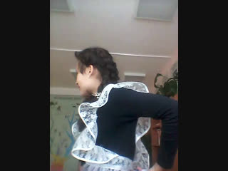 Ангелина Матюх - Live