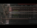 Стрим Resident Evil 4 всё х_ня давай по новой!