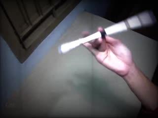 【vnpsc】kieolt unofficial solo video viet nam pwt main penspinning ✘