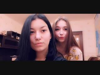 Snapchat-148952938.mp4
