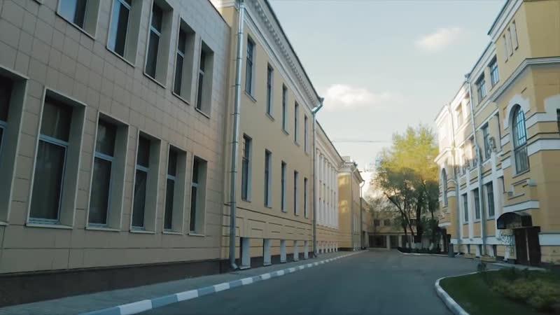 Плеханов Фест Москва визитка 2019
