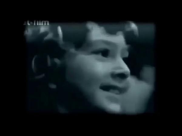 Документальный фильм Мизандрия (мужененавистничество)
