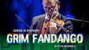 Grim Fandango The Danish National Symphony Orchestra LIVE