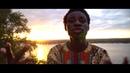 Руссончик-АФРО НАРОДНЫЙ ТРAП.1 Feat Girls(Remix d'MHD Afro trap part.5)