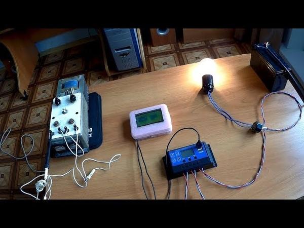 Обзор китайского солнечного контроллера RBL 10A особенности и недостатки
