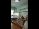 Лекция А.В.Городкова Историческая панорама древнего города