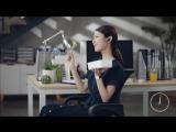 Huawei FreeBuds Premium and Pure Wireless Earphone ТЕХНОДОМ