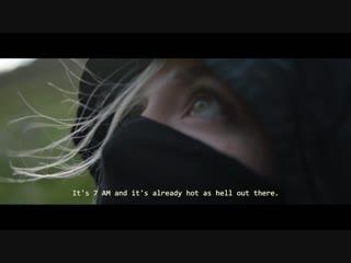 Alan Walker : Different World (Trailer) (https://vk.com/vidchelny)