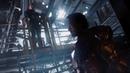 Мстители: Война бесконечности - Круглый стол: Тони Старк