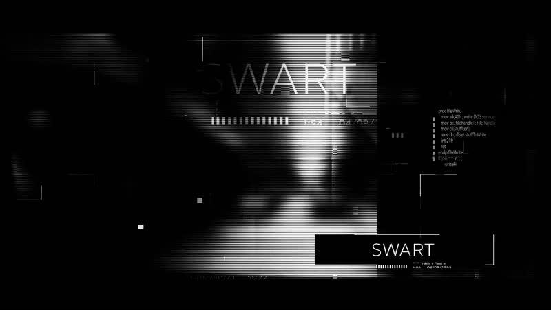 SWART - Revenant