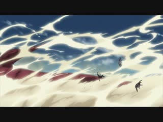 Боруто 77 серия, Naruto Next Generations [1080 HD] | vk.com/boruto | Boruto original | Баруто Baruto