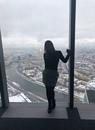 Victoria Larionova фотография #13