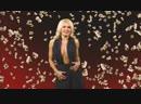 31 Русские Порно актрисы Kristall Rush, Kitana Lure и Ally Breelsen Кино для взрослых HD Секси Клип Эротика Фильмы Сериалы Секс