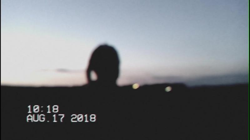 Camcorder 2018-08-17 10-19-18.mp4