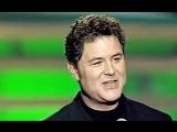 Девочка-Виденье - Максим Леонидов (Песня 97) 1997 год (М. Леонидов)