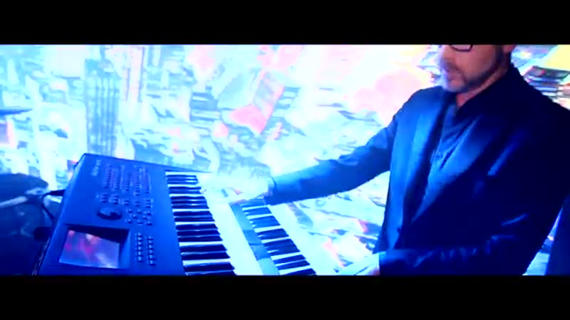 Work of Art - Cant Let Go (Official _ New Studio Album _ 2014 _ AOR)