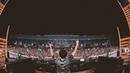 NGHTMRE at Electric Daisy Carnival 2019