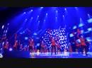 Armenia Music Awards 2016