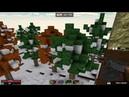 Кубезумие 2 | 3D FPS Прохождение Миссири Лютный Мороз