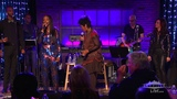 End of The Road by Gladys Knight, Martina McBride &amp Estelle on Skyville Live