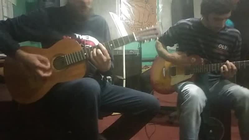 ППВ light - КиШ - Валет и дама