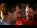 НОЛЬ ГРАДУСОВ КЕЛЬВИНА 1995 драма Ханс Петтер Муланд 1080p