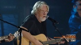AGAINST THE WIND Bob Seger &amp Jason Aldean