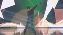 [4K] 190126-27 THE CASTLE 더보이즈 주연 직캠 - solo stage / THE BOYZ JUYEON focus